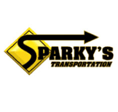 Sparky Transportation
